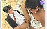 Baise entre mecs a 21:30:48 dans Photos Gays 5tth004